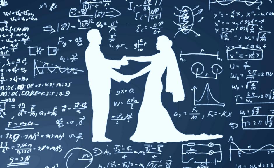Mutlu Evlilik Araştırması'nın Ayırıcı Özellikleri