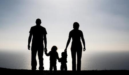 Çocuk Yetiştirirken Anne Baba Tutumları,Demokratik Tutum,Oteriter tutum
