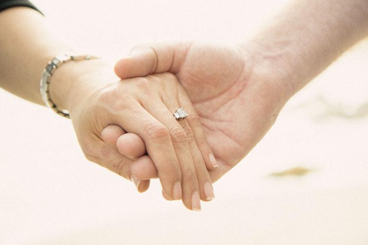 Mutlu Evliliklerin Cinselliklerine Yönelik 3 Vurgu